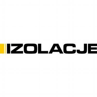 Izolacje | Mniejsze firmy motorem wzrostu polskiego eksportu usług budowlanych