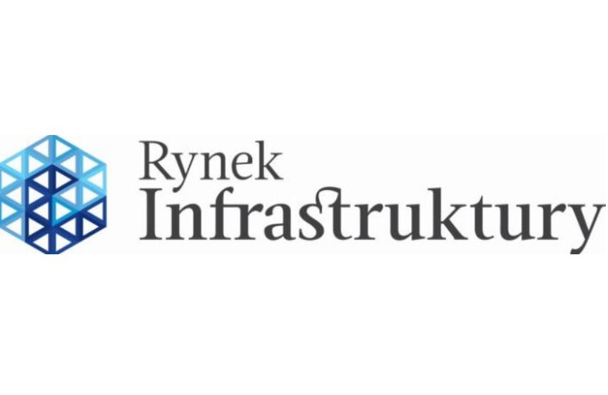 Rynek Infrastruktury | Produkcja betonu rośnie wraz z gospodarką