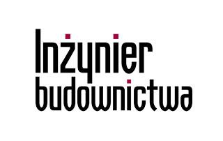 Inżynier Budownictwa | Niewielki wzrost przychodów firm budowlanych z GPW w 2018 r.