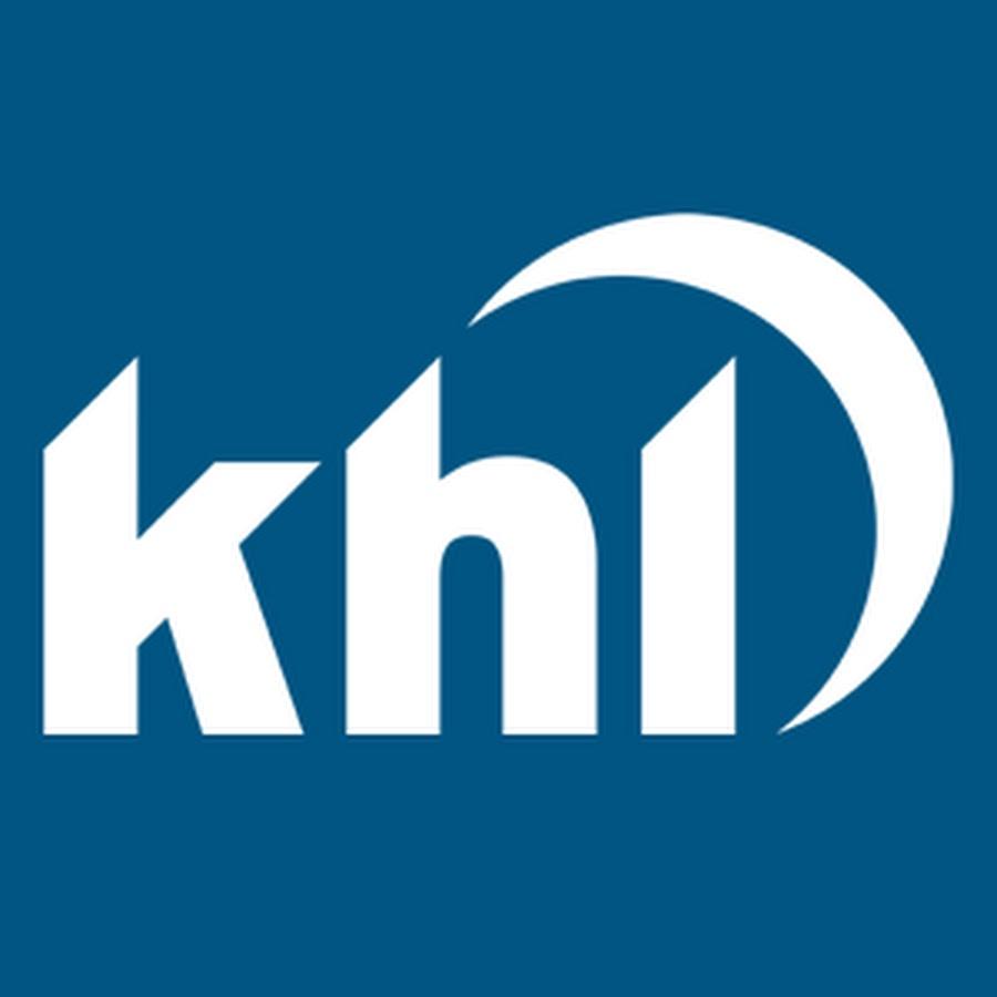 KHL | Report reveals €100 billion Polish projects