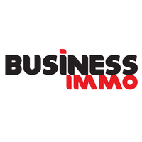 Business Immo | Polish construction projects worth €100bn said under way or planned