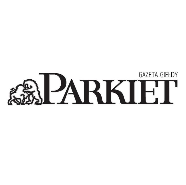 Parkiet | Spowolnienie może dać firmom potrzebny chwilowy oddech