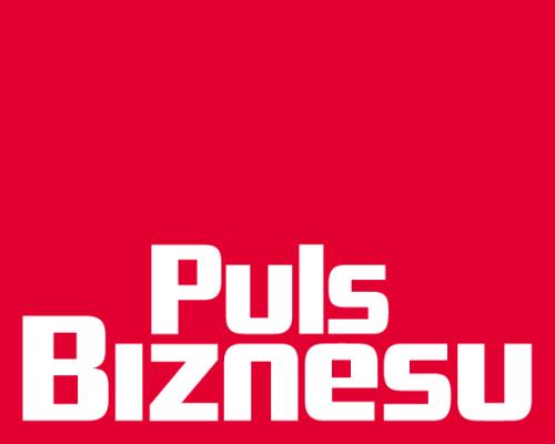 Puls Biznesu | Chwila wytchnienia w budowlance