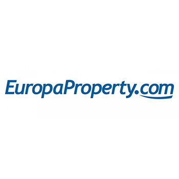 Europa Property | Rising prices to push the Polish construction market to new heights in 2020