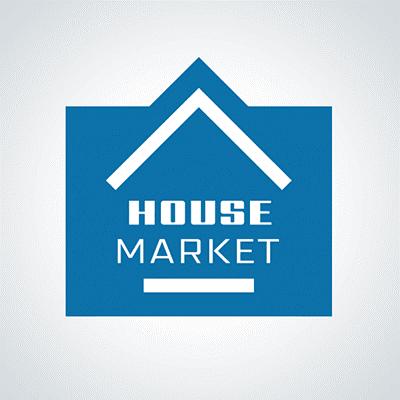House Market| Ujemna rentowność firm budowlanych z GPW po II kwartale 2019 roku