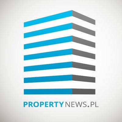 Property News | Inwestycje 30 wiodących deweloperów komercyjnych w Polsce warte 40 miliardów