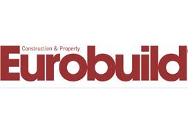 Eurobuild | Budowlanka z 50 mld zł przychodów