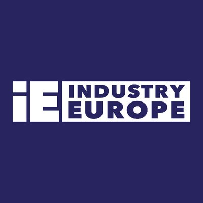 """Industry Europe 