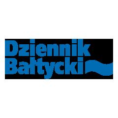 Dziennik Bałtycki   Pomorze w pierwszej trójce pod względem potencjału inwestycji budowlanych do 2025 r.