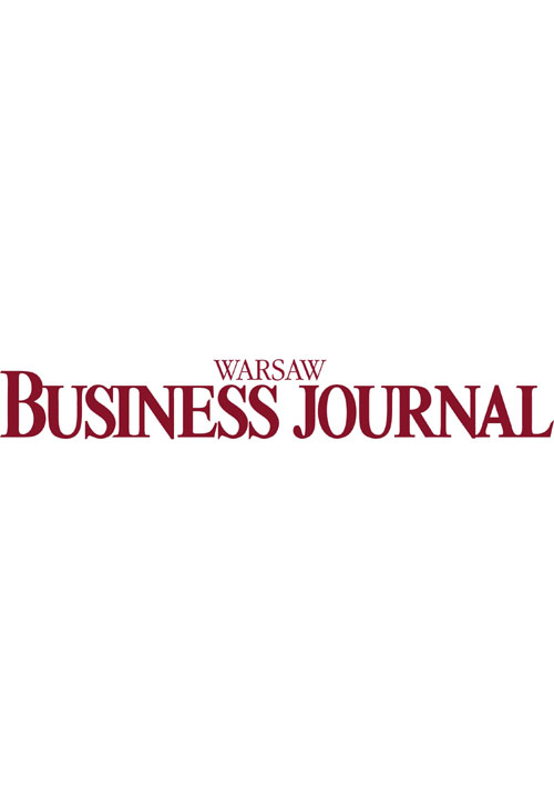 Warsaw Business Journal | Nearly thousand top projects in Poland worth €120bn