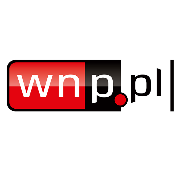 WNP.pl | Duzi spokojnie doczekają ożywienia w budownictwie. Gorzej z małymi i średnimi