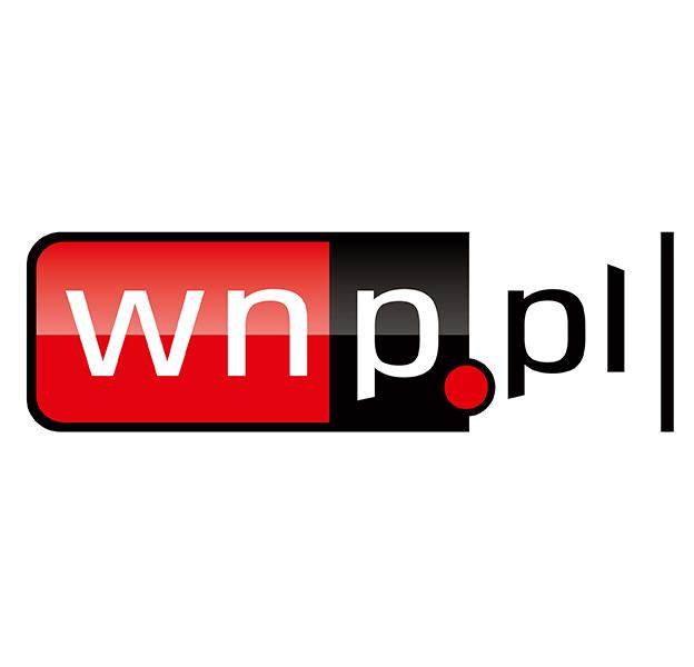 WNP.pl | Wartość inwestycji kolejowych może sięgnąć 120 mld zł