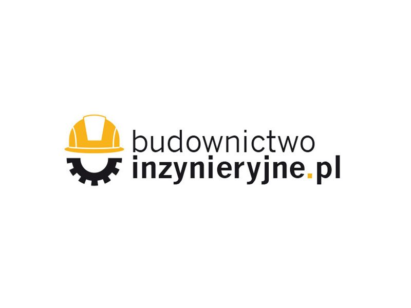 Nowoczesne Budownictwo Inżynieryjne | Po rekordowym roku 2017, w 2018 roku wartość rynku budowlanego w Polsce przekroczy poziom 200 mld zł