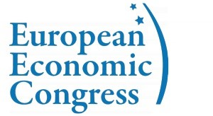 European Economic Congress | Bijemy budowlane rekordy. Wielkie wyzwania przed polskim budownictwem