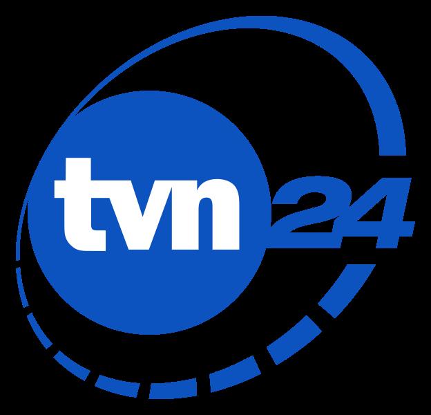 TVN 24 | Z maturą i magistrem na budowie. Pierwszy taki wynik w historii