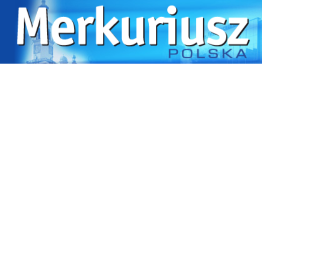 Merkariusz | Budownictwo 2018  – hossa czy kryzys?