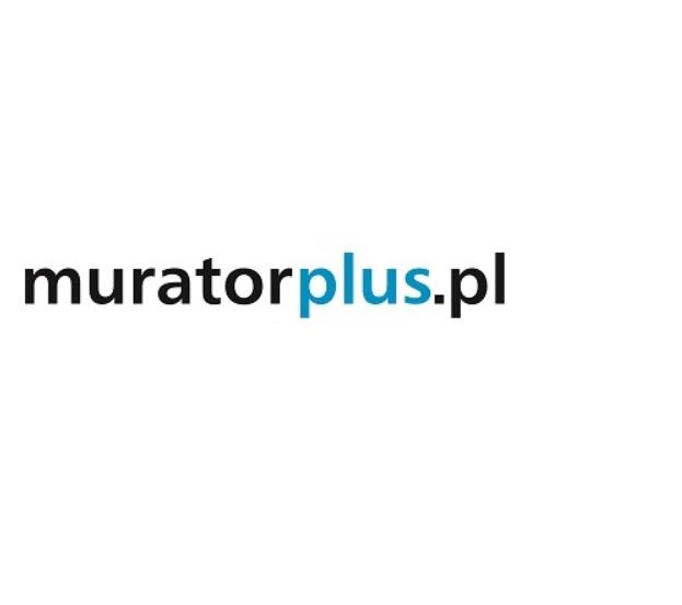 Murator Plus | Branża budowlana: maleje zatrudnienie mimo wzrostu płac