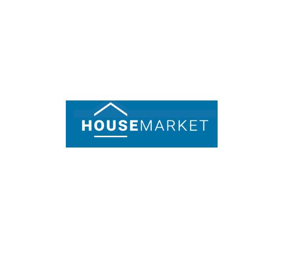 House Market | Rekordy w budownictwie mieszkaniowym to czasami problemy dla deweloperów