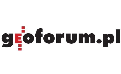 Geoforum | Firmy budowlane już czwarty kwartał z rzędu z ujemną rentownością