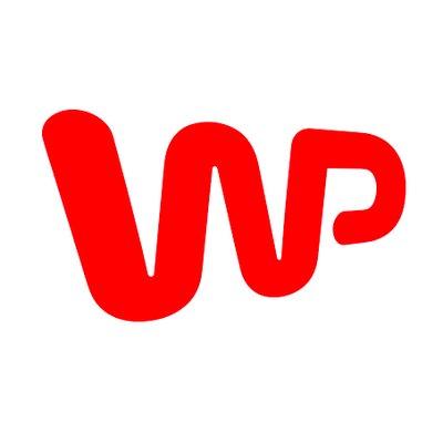 WP.pl | Rząd na ratunek budowlance. Dopłaty do kluczowych kontraktów inwestycyjnych